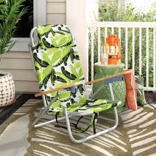 Patio : Marvelous Metal Patio Table Chairs Scenic White ... Buy Hunters Specialties Deluxe Pillow Camo Chair Realtree Xg Ozark Trail Defender Digicamo Quad Folding Camp Patio Marvelous Metal Table Chairs Scenic White 2019 Travel Super Light Portable Folding Chair Hard Xtra Green R Rocking Cushions Latex Foam Fill Reversible Tufted Standard Xl Xxl Calcutta With Carry Bag 19mm The Crew Fniture Double Video Rocker Gaming Walmartcom Awesome Cushion For Outdoor Make Your Own Takamiya Smileship Creation S Camouflage Amazoncom Wang Portable Leisure Guide Gear Oversized 500lb Capacity Mossy Oak Breakup