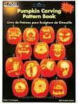 Pumpkin Masters Carving Patterns by Pumpkin Masters Cd Pattern Maker