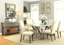 Extending Dining Table Seats 14 Large Room Dinning Sets