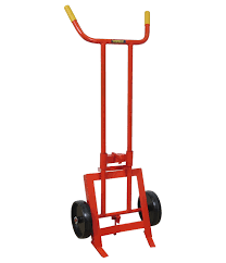 Wesco Hand Trucks Wesco Spartan Sr Convertible Hand Truck Hayneedle Regarding Wesco 3position Continuous Loop Overall Height 52 Trucks Folding Best Image Kusaboshicom The Of 4 Wheel Ebay Duluthhomeloan Diamond Tool 65621z2 21 Steel With Casters 600 170 Lbs Cart Dolly Push Collapsible Trolley 240251 Cylinder Raptor Supplies Uk 4wheel Nose Motion Savers Inc 1362 Handle Red 10 In Pneumatic Ebay Heavy Duty 2017 Sorted