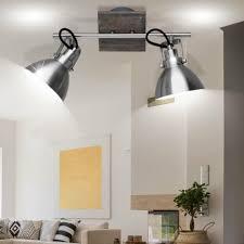 leuchten design wandstrahler schlafzimmer beleuchtung