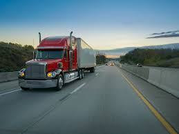 ATA Approves Of ELD Mandate Implementation - Transportation Today Truck Driving Jobs In Michigan Hiring Cdl Drivers Movin Out Latest Industry News Briefs Courtesy Of Pmta Hackers Hijack A Big Rig Trucks Accelerator And Brakes Wired Home Fleet Services Arizona Trucking Association Flint On Twitter Last Night We Had The Honor Cssroads Summer 2017 Quarterly Journal By County Road Winners National Show Help Inc New Mexico Magazine Spring Ryan Davis Issuu Trader Welcome
