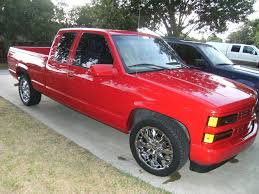 My '97 Heavy Chevy - Chevrolet Forum - Chevy Enthusiasts Forums Pickup 1997 Chevy 1500 Truck Old Photos 9598 Prunner Fiberglass Fenders Baja Pinterest Road 97 Accsories Bozbuz Silverado Lowered Youtube Forums Classifieds Fs 3500 Dually Turbo Diesel Starr Hid Usa Ck 881998 Headlights Starr Chevy K1500 Ls Swapped Carsponsorscom