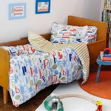 Toddler Bedding Set For Boy fitsneaker