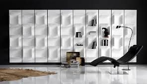 furniture 21 awesome contemporary for your home modern wall of