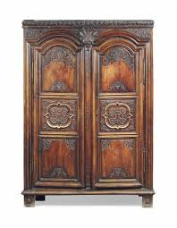 A FRENCH WALNUT ARMOIRE LATE 18TH CENTURY | FRENCH STYLE ... Pin By Vanna H On Armoires Pinterest Country And 133 Best Barmoires Images Armoire Wardrobe Shabby French Country Two Door Armoirecabinet Lk For Sale French Carved Walnut Louis Xv Style Fniture 113 Antique Id F Wonderful Style Wardrobes Collection Of Solutions Floor Also Tv Wardrobe Sydney Lawrahetcom 351 Fniture Live Art A Walnut Armoire Late 18th Century Style Bedroom Pine Vintage Corner