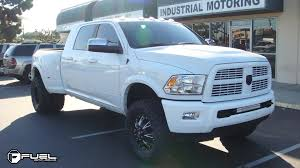 Fuel Dually Wheels Throttle Dually Front - D213 Wheels | California ... Is This Customized Ram 3500 Hd The Ultimate Dually Truck Part 1 Of Picture Whit Dually Wheels On A White Truck Chevy And Gmc New Demo 2018 Ford King Ranch F350 4x4 Crew Cab Dually Truck In 195 Alinum Dual Wheels For Or 2011current Let Kid Rock Design Silverado Its Actually Dodge Tires Luxury Custom 2013 Beef Up With Fuel Wheelhero Helluva Hauler Gotta Love Those Mods Shitty_car_mods D254 Full Blown Rims 2017 Ford Dualie 28s