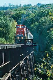 The Sinks Smoky Mountains Train by Southern Mountain Destinations For Fall Southern Living