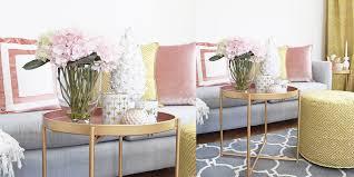 color your deko in erfrischenden farben instashop