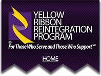 Jko Help Desk Number by Yellow Ribbon Reintegration Program