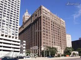 American Furniture Mart Chicago