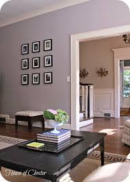 25 Best Ideas About Purple Grey Rooms On Pinterest