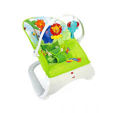 Fisher Price Rainforest Friends Baby Bouncer Price In Pakistan | Buy ... Fisherprice Spacesaver High Chair Rainforest Friends Buy Online Cheap Fisher Price Toys Find Baby Chair In Very Good Cditions Rainforest Replacement Parrot Bobble Toy Healthy Care Rainforest Bouncer Lights Music Nature Sounds Awesome Kohls 10 Best Doll Stroller Reviewed In 2019 Tenbuyerguidecom The Play Gyms Of Price Jumperoo Malta Superseat Deluxe Giggles Island Educational Infant 2016 Top 8 Chairs For Babies Lounge
