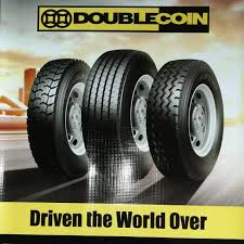 Double Coin Tyres Kenya - Home | Facebook Double Coin Tyres Shop For Truck Bus Earthmover 26570r195 Tires Rt600 All Position Tire 16 Pr Tnsterra Drive Us Company News Events Commercial Vehicle Show 2017 Unveils Fuelefficient Super Wide Tire Tiyrestruck Tiresotr Tyresagricultural Tiressolid Tires 10r175 Rt500 Ply Rating China Amberstone 31580r225 11r245 Good Discount Dynatrail St Radial Trailer St22575r15 Lre Youtube Rr300 29575r22514 Double Coin Tires Philippines
