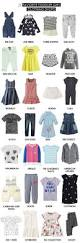 25 girls clothing stores ideas