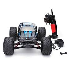 Supersonic 9115 S911 1/12 2.4GHz 2WD Brushed RC Monster Truck RTR ... Ecx Ruckus 4wd Bl Avc Monster Truck Before You Buy Here Are The 5 Best Remote Control Car For Kids Rc Cobra Toys 24ghz Speed 42kmh Tractor Pulling Truck And Sled 4 Sale Tech Forums Traxxas 360341 Bigfoot Blue Ebay 4x4 Truckss Rc 4x4 Trucks For Sale Spd Wd Stampede Hobby Pro Nitro Axial Smt10 Grave Digger Jam Original Pxtoys No9300 118 40 Kmh Sandy Land Everybodys Scalin The Weekend 44