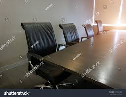Four Empty Corporate Chair Conference Room Stock Photo (Edit Now ... Temptation Four Conference Table Sedus Meeting Tables Ultra Modular Concepts Inc Microflex Advance Array Microphones Gispen Tm Conference Fourlegged Workbrands Top View Of Room Vector Illustration Oval Table Four Chairs And Midcentury Set Saporiti Introini Willy Kee 36 Round Breakroom Grey Black 4 Zeng Stack Contemporary Boardroom Wooden Laminate Cast Alinum Habitacin Tradicional Bao De La Habitacin Lobby Restaurante Wood Tables Meyer Wells Sustainable Wood Fniture Mfb Clear Curved Glass Ding With White Zstyle Leather Herman Miller