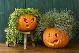 Walking Dead Pumpkin Designs by 31 Easy Pumpkin Carving Ideas For Halloween 2017 Cool Pumpkin