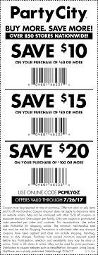 For Your Party Coupon Code Nateryinfo Nixon Coupons Online Page 167 Boscovs Coupon Code October 2018 Audi Personal Pcp Deals Discount Wizard World Recent Sale Shindigz Coupon Code Shindigzcoupons On Pinterest Cool Stickers Banners Bonn Dialogues Shindigz Promo Codes October 2019 Banner Usa Promo Sports Clips Carmel Indiana Ppt Party Decorations Werpoint Presentation Staples Sharpie Zumanity Costume Discounters Promotional Myrtle Beach Firestone 25 Off Printable Haunted Trails First Watch Cinnati Dayton Rd Asos Sale