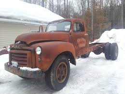 1954 GMC 5ton / First Year Build Log : Trucks Full Build 1959 Gmc Stepside Gets A Second Life 1994 Sierra Tyler T Lmc Truck New Denali Luxury Vehicles Trucks And Suvs 47 1ton To S10 Build Page 2 The 1947 Present Chevrolet A Chevy Diesel Van Builds Project Realtruckcom Slow Rebuild Of My 2013 2500 Truckcar 2019 Gmc Pickup Power And Carbonfiber Bed News 2017 Silverado Ltz Z71 62 Thread 23 Price With At4 Ford Raptor Rival Midnight Custom Your Own Lift Or Level