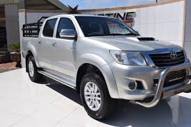 2019 Toyota Hilux News Hybrid Trucks Towing Capacity Review ... American Trucks History First Pickup Truck In America Cj Pony Parts 2015 Gmc Yukon Vs 2014 Styling Shdown Trend Ford Hopes F150 Pickup New Trucks Can Pull Automaker Out Of Rut 2017 Nissan Rogue Hybrid Better Prospects Than Pathfinder Murano A Is What Will They Think Next Cars Suvs And Last 2000 Miles Or Longer Money Rhino Lings York Infiniti Qx60 Awd Test Review Car Driver Coolingzonecom Truck Boasts Novel Aircooled Motor Jeeps Range Feature Hybrids Ram Get Best Hybridev Reviews Consumer Reports Fords Hybrid Will Use Portable Power As A Selling Point