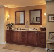 Pedestal Sink Cabinet Home Depot by Home Decor Electric Fireplace Inserts Galley Kitchen Design