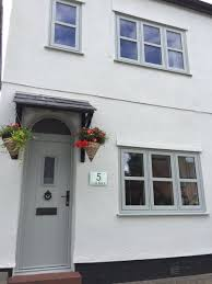 Image Result For External Cottage Window Ideas | Awnings ... Upvc Windows Upvc Dublin Upvc Prices Orion Top Indian Window Designs Papertostone Blinds For Upvc Tweets By 1 Can You Home Door And Design Photo Arte Arte Pinterest Price Details Online In India Wfm 6 Ideas Masterly Homes Easy Decorating Renew Depot French Casement Gj Kirk Itallations Doors Alinum Sliding Patio Doors John Knight Glass
