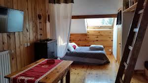 chambre d hote 61 chambre d hôtes coco bed breakfast jean de maurienne