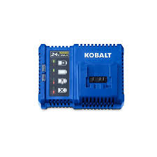Shop Kobalt 24-Volt Max Power Tool Battery Charger At Lowes.com Amazoncom Rally 10 Amp Quick Charge 12 Volt Battery Charger And Motorhome Primer Motorhome Magazine Sumacher Multiple 122436486072 510 Nautilus 31 Deep Cycle Marine Battery31mdc The Home Depot Noco 26a With Engine Start G26000 Toro 24volt Max Lithiumion Battery88506 Saver 236524 24v 50w Auto Ub12750 Group 24 Agm Sealed Lead Acid Bladecker 144volt Nicd Pack 10ahhpb14