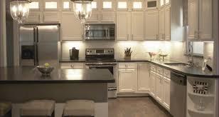lighting kitchen table light fixtures bathroom wall lights