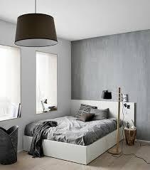 jugendliches schlafzimmer modern gestalten schlafzimmer