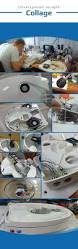 Floor Cleaning Robot Project Report by Spinx World U0027s First Toilet Cleaning Robot By Spinx U2014 Kickstarter