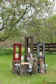 31 best scrap wood projects images on pinterest scrap wood