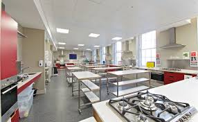 BELVEDERE COLLEGE – HOME ECONOMICS ROOM « McLoughlin Architecture Curriculum Longo Schools Blog Archive Home Economics Classroom Cabinetry Revise Wise Belvedere College Home Economics Room Mcloughlin Architecture Clipart Of A Group School Children And Teacher Illustration Kids Playing Rain Vector Photo Bigstock Designing Spaces Helps Us Design Brighter Future If Floors Feria 2016 Institute Of Du Beat Stunning Ideas Interior Magnifying Angelas Walk Life