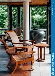 Contemporary Colonial Style Living Room With Vintage Rattan ... British Colonial Style Patio Outdoor Ding American Fniture 16201730 The Sevehcentury And More Click Shabby Chic Ding Room Table Farmhouse From Khmer To Showcasing Rural Cambodia Styles At Chairs Uhuru Fniture Colctibles Sold 13751 Shaker Maple Set Hardinge In Queen Anne Style Fniture Wikipedia Daniel Romualdez Makes Fantasy Reality This 1920s Spanish Neutral Patio With Angloindian Teakwood Console Outdoor In A Classic British Colonial