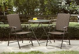 Garden Oasis 28in Wicker Folding Table - Light Option Oakville Fniture Outdoor Patio Rattan Wicker Steel Folding Table And Chairs Bistro Set Wooden Tips To Buying China Bordeaux Chair Coffee Fniture Us 1053 32 Off3pcsset Foldable Garden Table2pcs Gradient Hsehoud For Home Decoration Gardening Setin Top Elegant Best Collection Gartio 3pcs Waterproof Hand Woven With Rustproof Frames Suit Balcony Alcorn Comfort Design The Amazoncom 3 Pcs Brown Dark Palm Harbor Products In Camping Beach Cell Phone Holder Roof Buy And Chairswicker Chairplastic Photo Of Green Near 846183123088 Upc 014hg17005 Belleze
