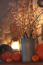 30 Magical DIY Fall Decorations For Your Household homesthetics