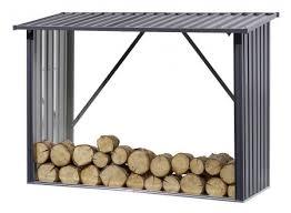 kaminholzregale zum lagern holz für drinnen und draußen