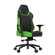 Gaming Chairs For Big Men & The Tall People | For Big & Heavy People X Rocker Gaming Chair Cadian Tire Fniture Game Luxury Best Chairs 2019 Dont Buy Before Reading This By Experts Sound Just Sit There Start Rocking Recling Pc Xbox One Xrocker 5127301 The Ign Fablesncom Page 2 Of 110 Brings You Detailed Ii Se 21 Wireless Black 51273 Wayfair Torque Audio Pedestal At John Lewis For Adults Home Decoration 5125401 Bluetooth Audi Video