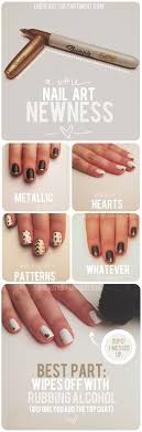 12 Easy Nail Art Hacks, Tips And Tricks For The Cutest Manicure ... 15 Halloween Nail Art Designs You Can Do At Home Best 25 Diy Nail Designs Ideas On Pinterest Art Diy Diy Without Any Tools 5 Projects Nails Youtube Step By Version Of The Easy Fishtail Easy For Beginners 9 Design Ideas Beautiful Stunning Cool Polish To Images Interior 12 Hacks Tips And Tricks The Cutest Manicure 20 Amazing Simple Easily How With Detailed Steps And Pictures