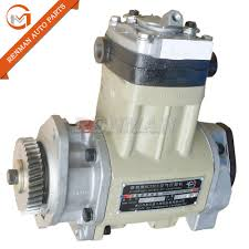 Truck Air Brake Compressor 3558006 For Cummins Engine Air Compressor ... Buy Now Giantz 320l 12v Air Compressor Tyre Deflator Inflator 4wd Dc Air For Horn Car Truck Auto Vehicle Electric Heavy Duty Portable 1 Tire Pump Rv Diecast Package Caterpillar Ep16 C Pny Lift Twin Piston 4x4 Da2392 Mounted Compressors Pb Loader Cporation Brake 3558006 Cummins Engine New Puma Gas At Texas Center Serving For Trucks With Nhc 250 Diesel Engine The 4 Best Tires Essential 30 Gallon Twostage Mount Princess