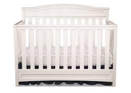 100 bratt decor venetian crib white eric j minor online