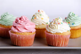 No One Thinks Those Cupcakes In The Office Kitchen Are Good For You But A New Study Shows Just How Much Junk Americans Eating At Work And Its Lot
