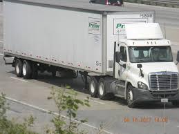 100 Truck Renta DSCN0908 1 RYDER TRUCK RENTAL AND PREMIER LEASING Flickr