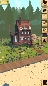 What Does Tdx Stand For by Pictures Of Houses Discussion On Kongregate