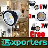 cheap brightest led find brightest led deals on line at alibaba