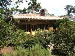 chambre d h e cap ferret villa 2 chambres bungalow cap ferret piscine lege cap ferret best