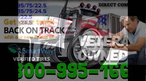 Truck Tires For Sale, Tractor Tires For Sale, Commercial Truck Tires ... Goodyear Semi Truck Tires Commercial Radial Tire Market By Cost Sterling Imt Service For Sale By Carco Sales And Light High Quality Lt Mt Inc Volvo Trucks Commercial 888 8597188 Youtube How To Remove Or Change Tire From A Semi Truck Shop Nc Va Colony Fleet Best Trucks For Sale Chinese Whosale Prices Intertional Terrastar With Tire Service Body For Sale Michoacano Speed Road Sailun S758 Onoff Drive Bus Firestone Tbr