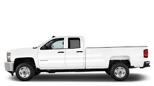 Pickup Truck PNG Images Free Download