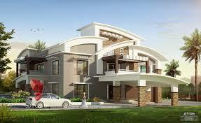 100 Interior Villa Design 3D Bungalow Latest Bungalow 3D 3D Power
